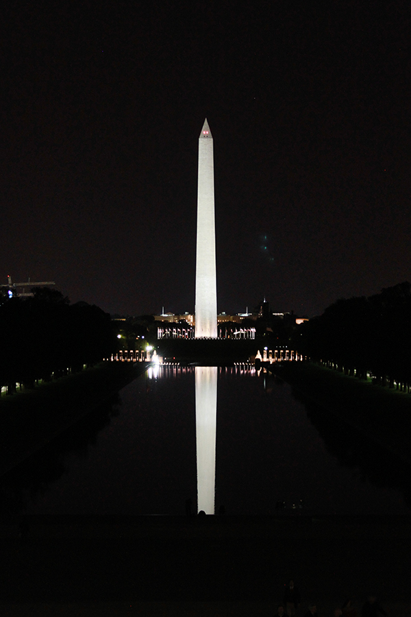 wahsington monument night web