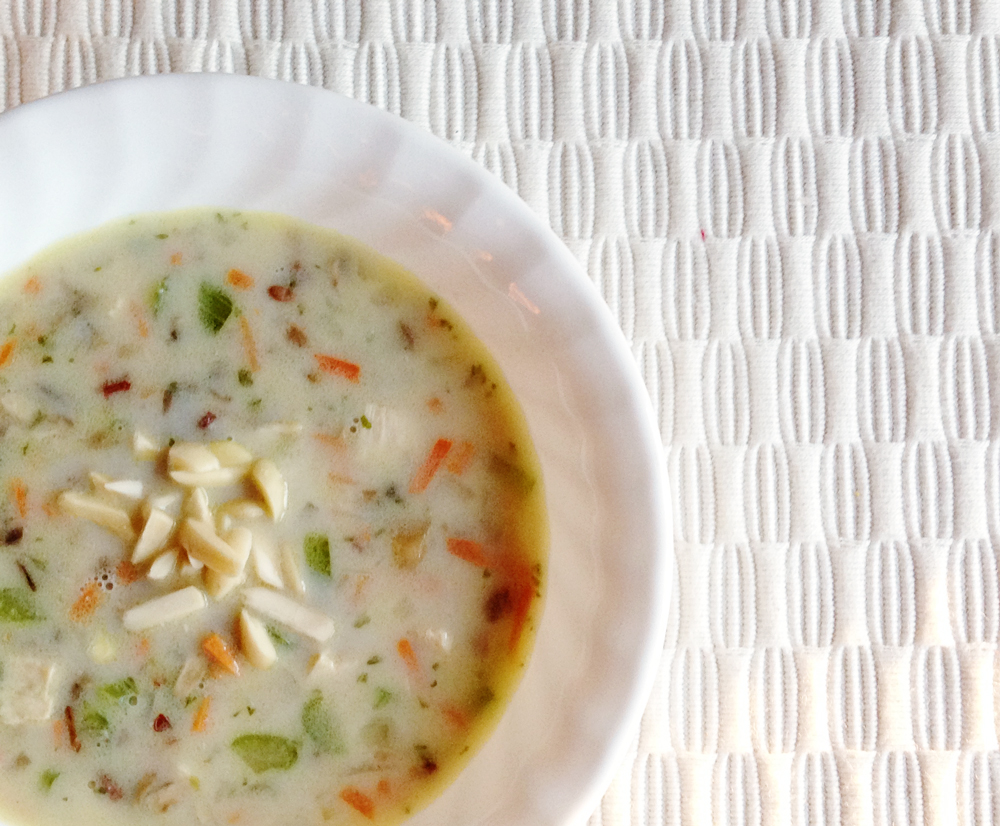 chicken-and-wild-rice-soup