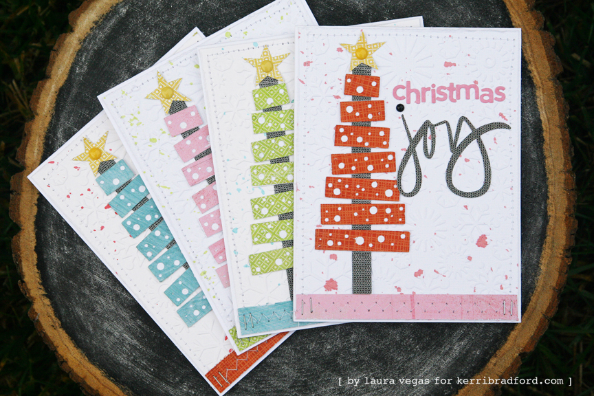 KBS_LauraVegas_ChristmasJoyCards