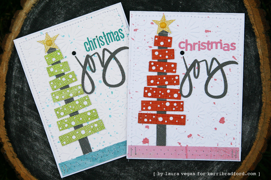 KBS_LauraVegas_ChristmasJoyCards_2