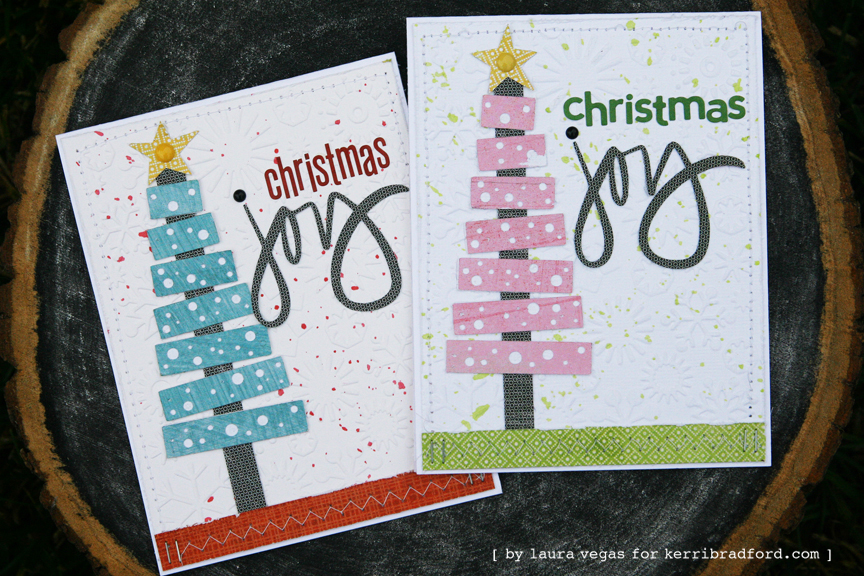 KBS_LauraVegas_ChristmasJoyCards_3