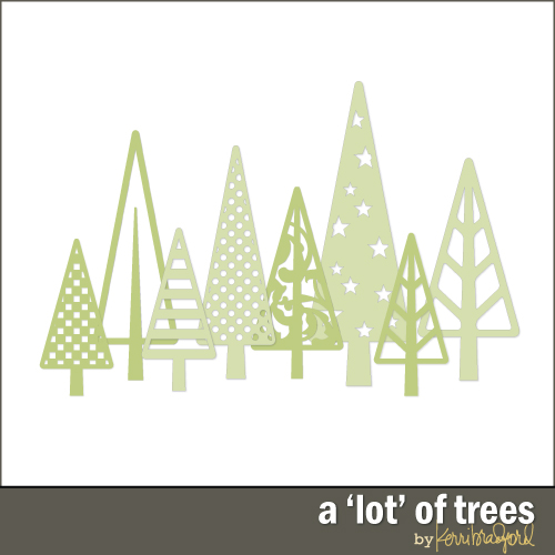 a-lot-of-trees