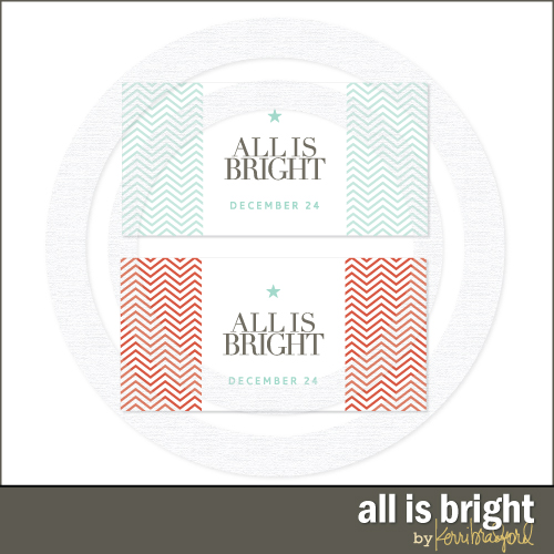 all-is-bright