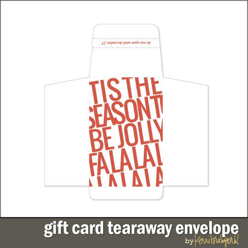 gift-card-tearaway-envelope