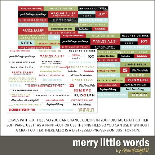 merry-little-words
