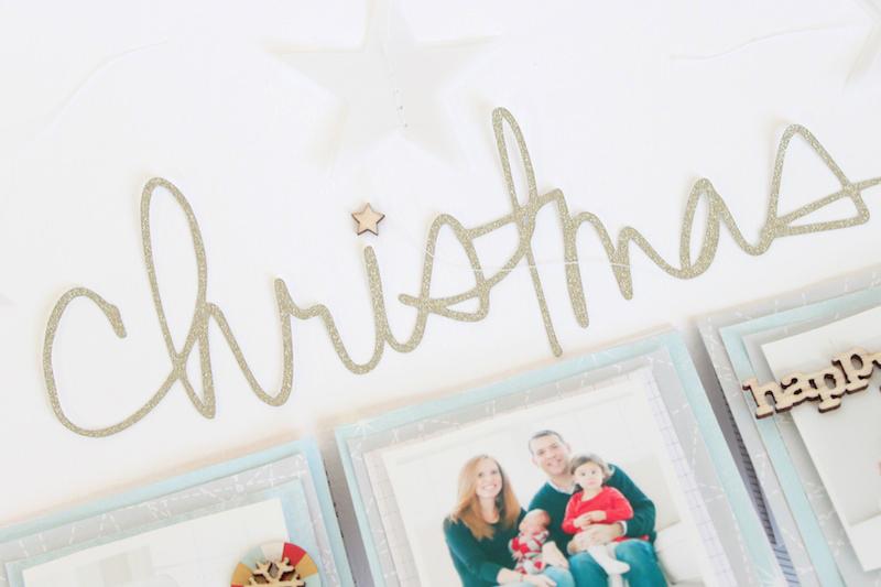 sb_kbs_christmas5