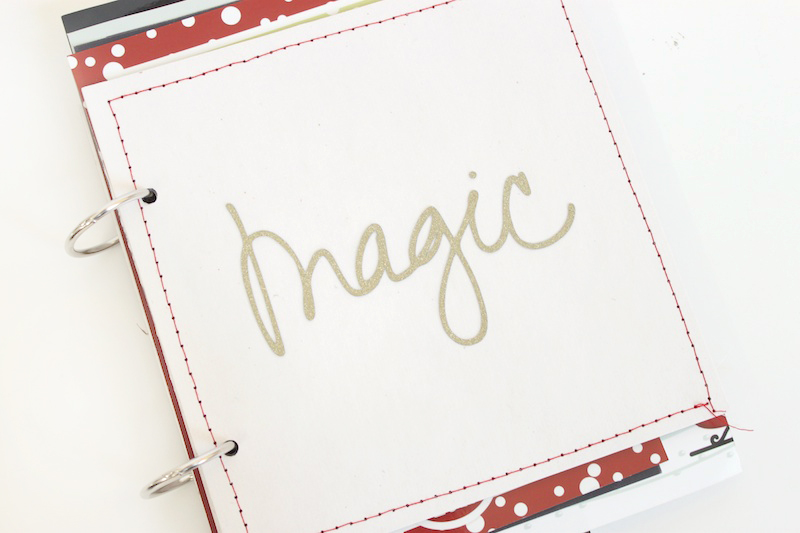 sb_kbs_magic1