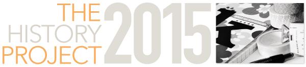 THP-2015-bar-600px