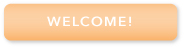 button_journal_welcome