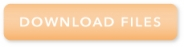 button_download_files