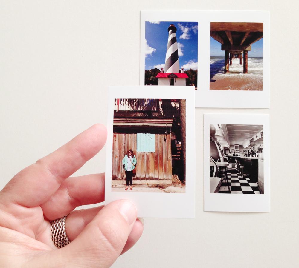 snapshots-3-photos