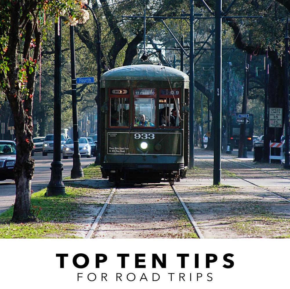 top-ten-tips-road-trips3