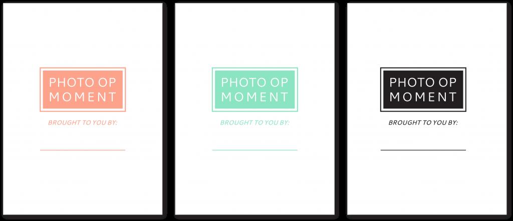 photo_op_moment_ex