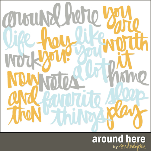 around-here