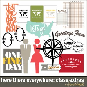 class-extras-everywhere