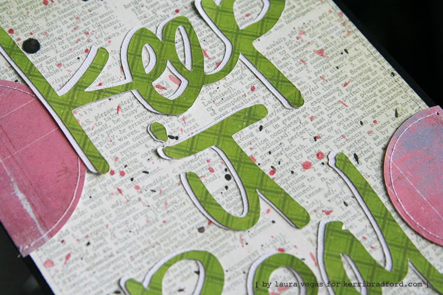 KBS_LauraVegas_AAM_KeepItReal_sneak