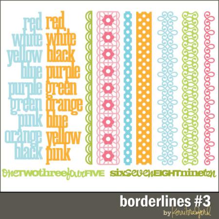 borderlines-3