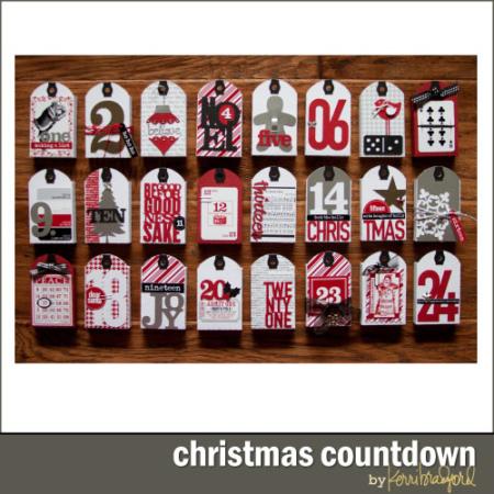 christmas_countdown