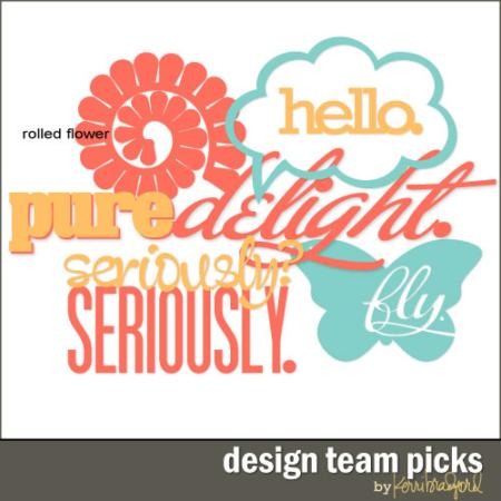 design-team-picks