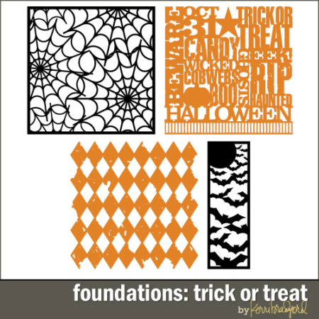 foundations-trick-or-treat