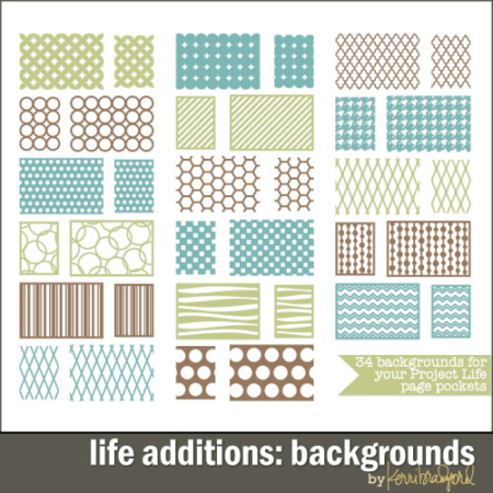life-additions-backgrounds