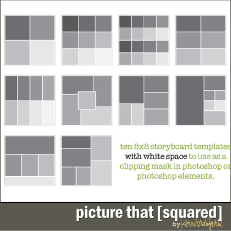 picture-that-sq