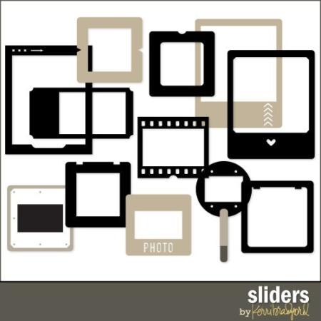 sliders_2