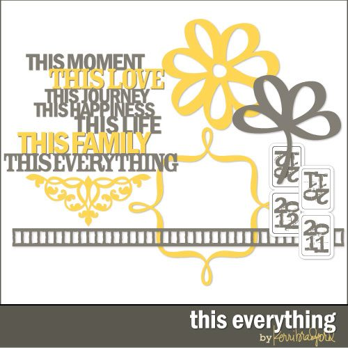 this-everything