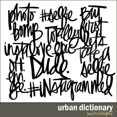urban-dictionary