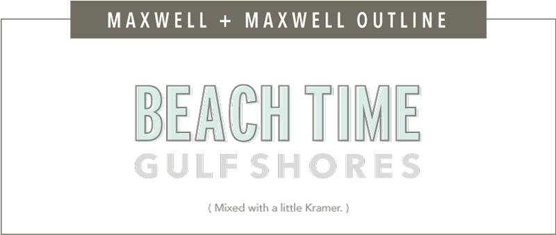 maxwell-sample