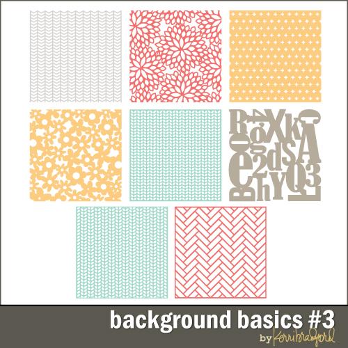 background-basics-3