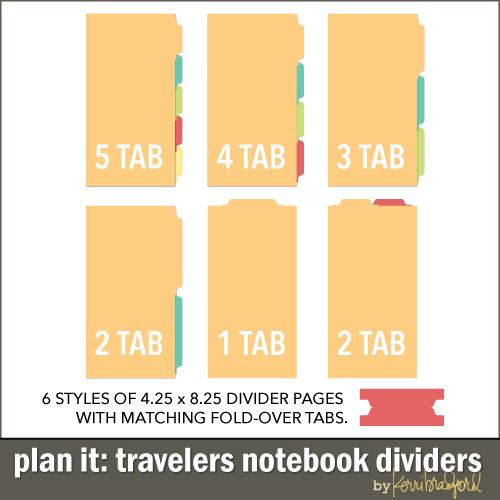 planner-TN