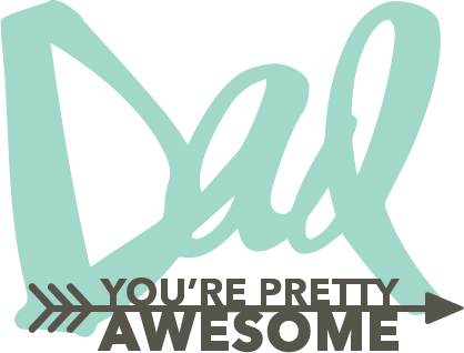 dad_awesome_ex2