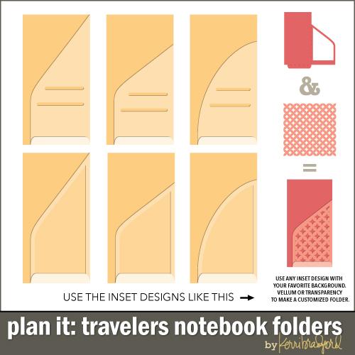 planner-TN-folders
