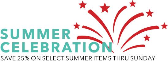 summer-celebration