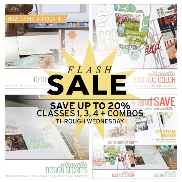 flash-sale-class