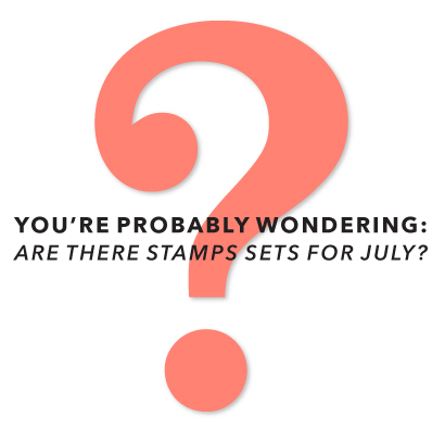 july-stamps-question-mark