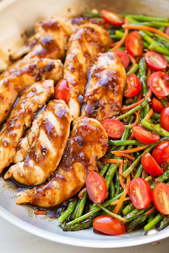 one-pan-balsamic-chicken-and-veggies3-srgb.