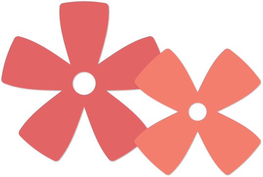 flower_squared_petals_ex