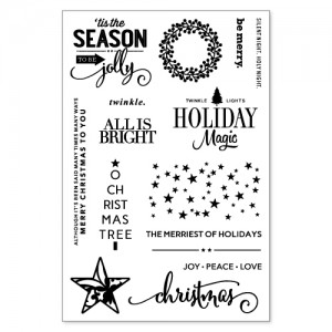 stamps-holiday-magic