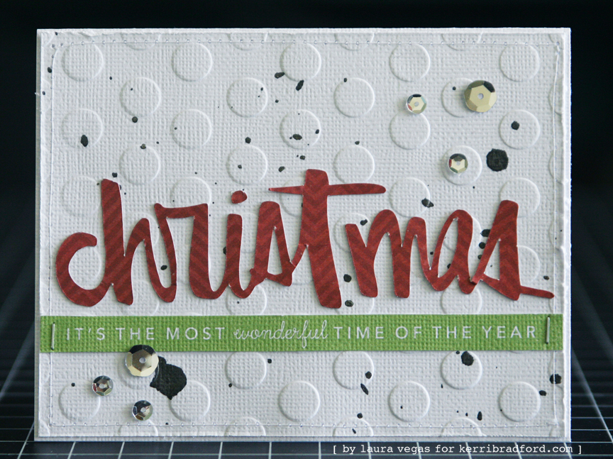 KBS_LauraVegas_ChristmasCard
