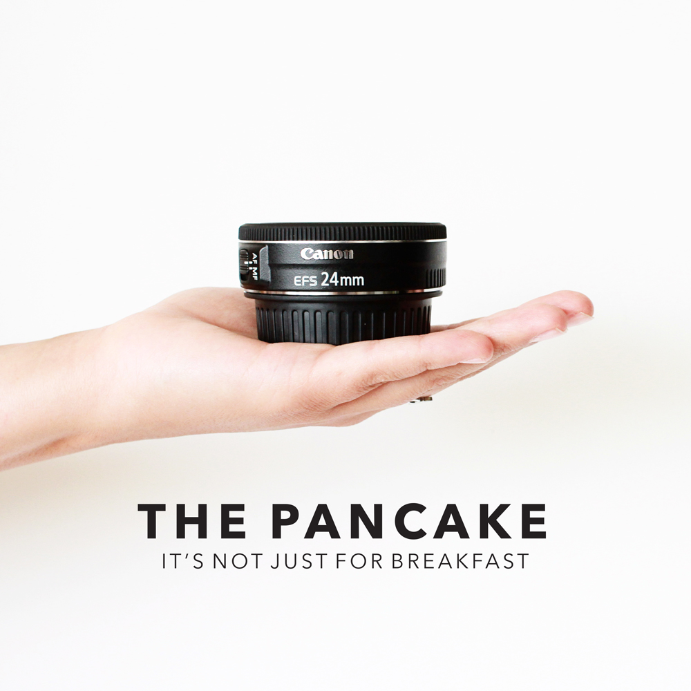 pancake-hand-sq