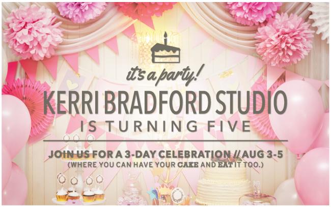 birthday-event-5-cake2
