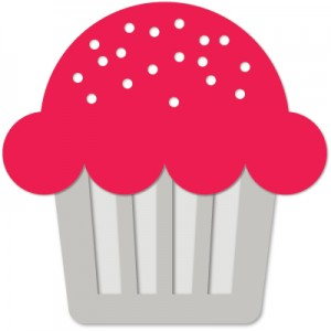 cupcake_KBS_0289_ex