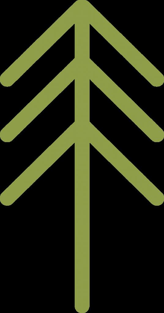 tree_icon_KBS