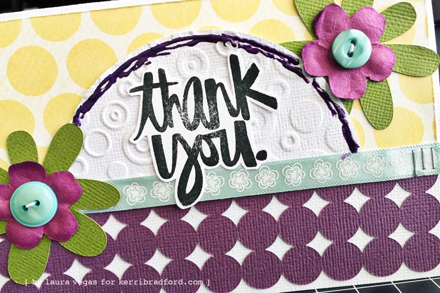 KBS_LauraVegas_ThankYou_FlowerCard1b