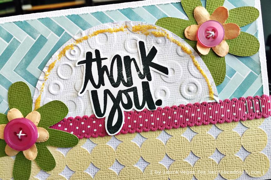 KBS_LauraVegas_ThankYou_FlowerCard2b