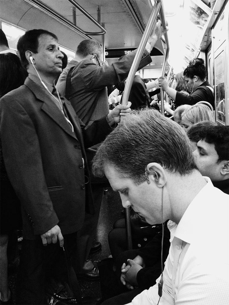 subway-weekday-web