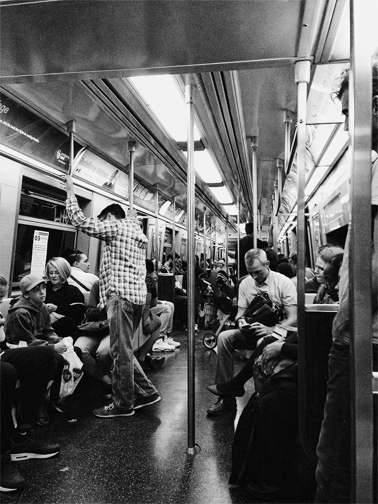 subway-weekend-web