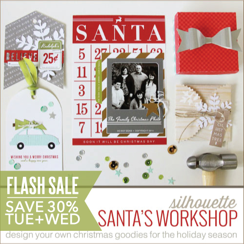 santas-workshop-flash
